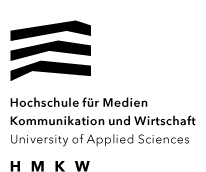 HMKW Hochschule f&uuml;r Medien, Kommunikation und Wirtschaft