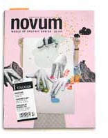 novum 10/07