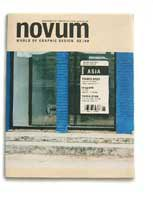 novum 2/08